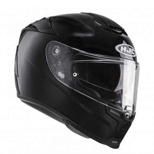 Casco HJC R-PHA-70 Metal Black L 1