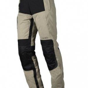 Pantalones Nerve Touring Bout Beige L