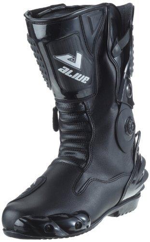 Botas Protectwear Racing TS-006 Talla 44 1