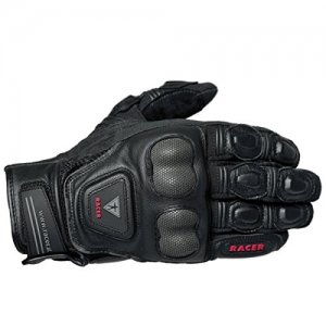 Guantes Racer Mickey S