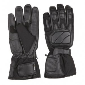 Guantes Sceed 42 Talla 11