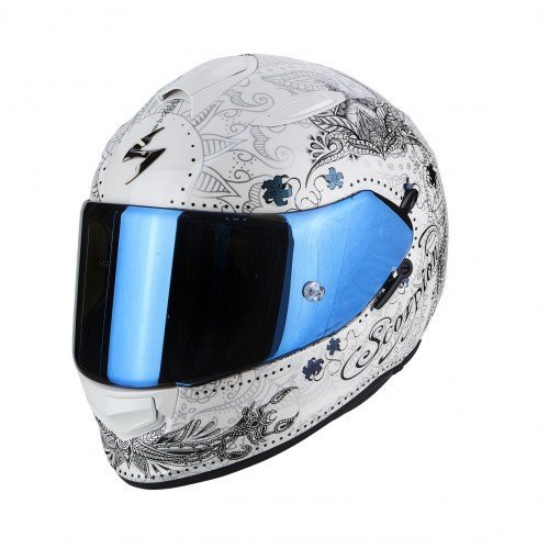 Casco Scorpion EXO-510 Air Azalea L 1