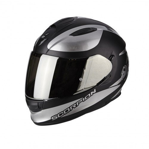 Casco Scorpion EXO-510 Air Sublim M 1
