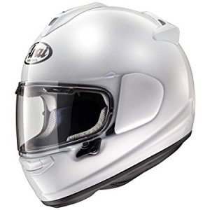Casco Arai Helmet Chaser-X Diamond Black XL