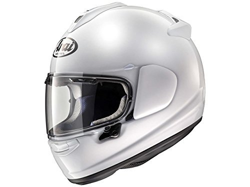 Casco Arai Helmet Chaser-X Diamond Black XL 1