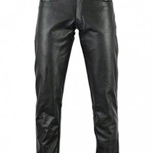 Pantalones mujer Bikers Gear Lt1001 Talla S