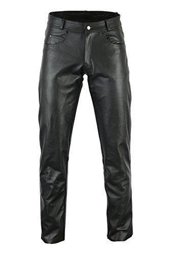 Pantalones mujer Bikers Gear Lt1001 Talla S 1