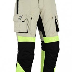 Pantalones Bikers Gear CT2023 Talla EU52R
