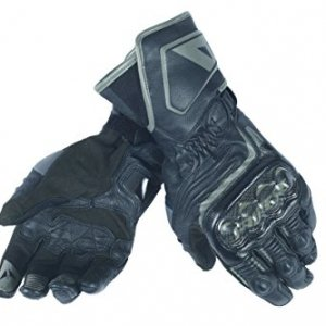 Guantes Dainese CARBON D1 LONG LADY Talla L