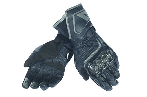 Guantes Dainese CARBON D1 LONG LADY Talla L 1