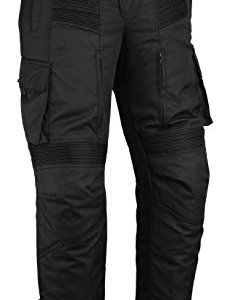 Pantalones Bikers Gear UK Style Cargo 2XL