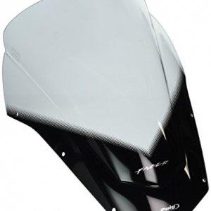 Cúpula Puig 4366W para Yamaha FZ6 Fazer S2