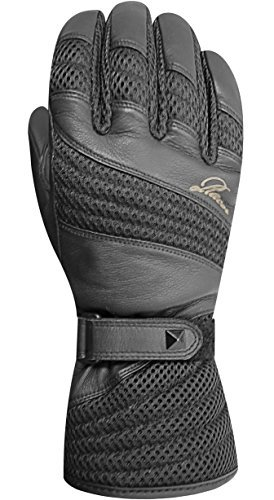 Guantes mujer Racer Ladies L 1