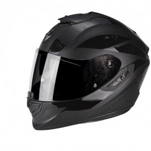 Casco Scorpion Exo-1400 Air Freeway II Talla M