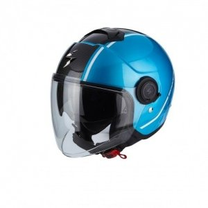 Casco Scorpion Exo-city Avenue Talla L