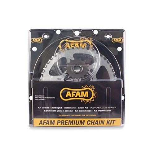 Kit de arrastre Afam para Suzuki GSX 750 F 98/06 1