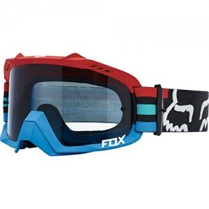 Gafas Fox Air Defence Seca