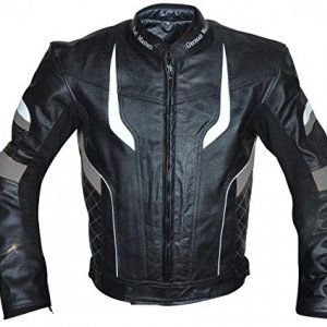 Chaqueta German Wear Cruiser XXL