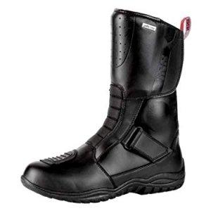 Botas IXS Tour Boot Classic-St Black 42