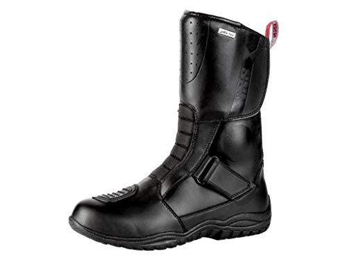 Botas IXS Tour Boot Classic-St Black 42 1
