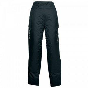Pantalón impermeable Bering Negro XL