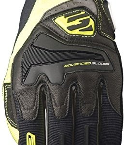 Guantes Five Advanced Gloves RS4 Talla 11
