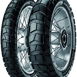 Neumático Metzeler 150/70 18 70R Karoo 3