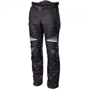 Pantalones Racer Move Negro XL