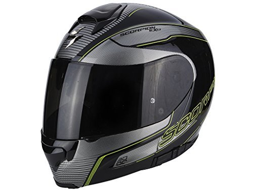 Casco Scorpion Exo-3000 Air Stroll XXL 1