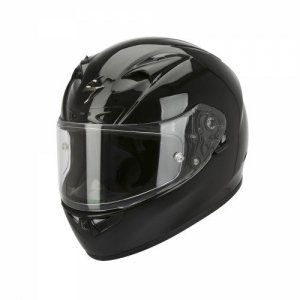 Casco Scorpion EXO-710 Negro L