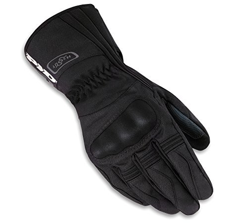 Guantes SPIDI Voyager H2Out Negro 3XL 1