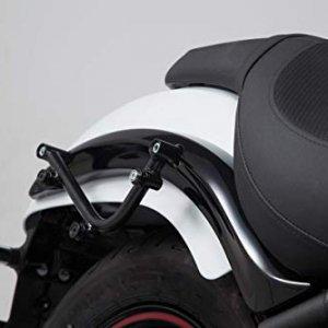 Soporte maletas SW-Motech para Yamaha SCR 950