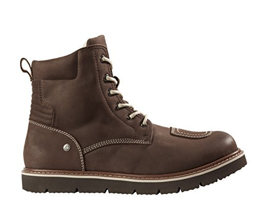 Botas XPD X Village Coffee 40 1