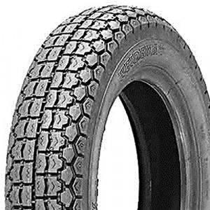 Neumático Heidenau K3890R1347B/B/78