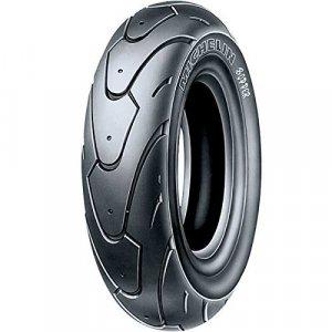 Neumático Michelin Bopper 120/90-10 TT/TL F/R