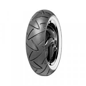 Neumático Continental Twist 100/80/R13 58 A/A/70dB