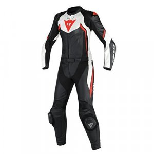 Mono dos piezas mujer Dainese Dambusters D2 48