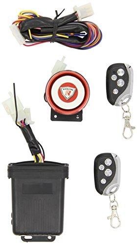 Sistema de Alarma Bottari 60700 1