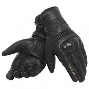 Guantes Dainese Corbin D Dry S