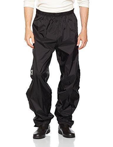 Pantalón Impermeable Hock Rain Guardzipp 165cm 1