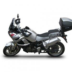 Soporte baúl Shad Y0XT10ST Yamaha XT1200 Supertenere 10/17