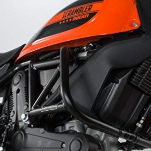 Defensas SW Motech Ducati Scrambler / Sixty2