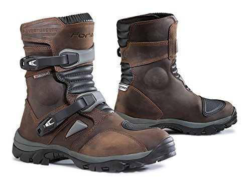 Botas Forma Adventure Low WP 47 1