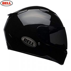 Casco Bell RS2 Negro M