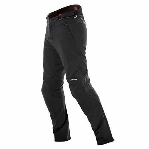 Pantalones Dainese New Drake Air Negro 60 1