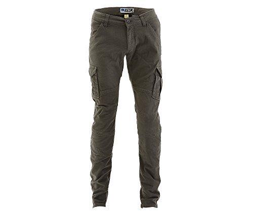 Pantalones PMJ SAN16 Santiago 44 1