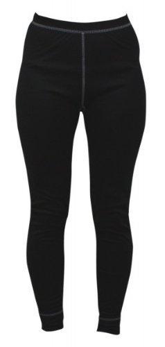 Pantalón interior mujer Roleff Negro XL 1
