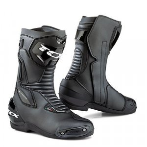 Botas TCX SP Master/Waterproof/Goretex 46