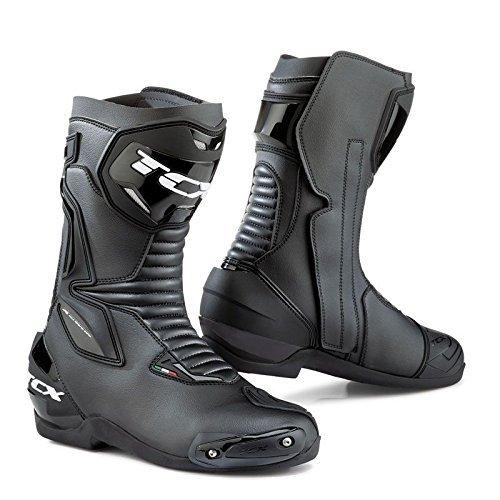 Botas TCX SP Master/Waterproof/Goretex 46 1