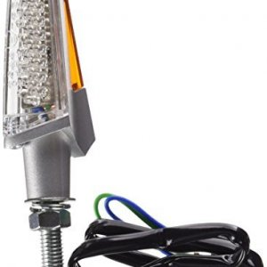 Par intermitentes Puig 4824D LED
